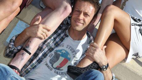 Rocco Siffredi part à l'aventure dans le Koh-Lanta italien