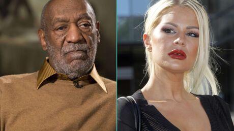 Bill Cosby accusé d'un viol en 2008: sa supposée victime a déposé plainte