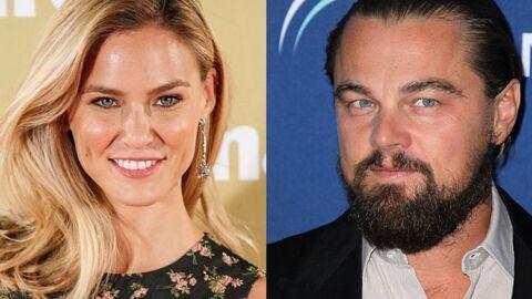 Rihanna et Leonardo DiCaprio ensemble? Bar Refaeli réagit à la rumeur