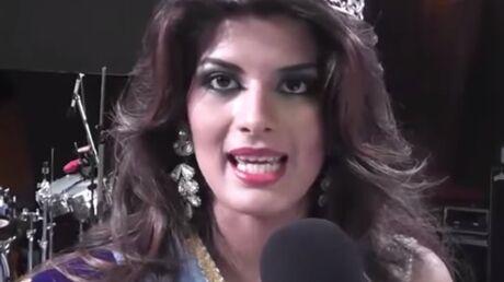 Mort d'une Miss en Equateur après la liposuccion qu'elle avait gagnée