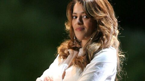 Star Academy: Hoda Sanz condamnée pour vol