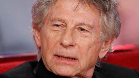 En Pologne, Roman Polanski a été interrogé par la justice