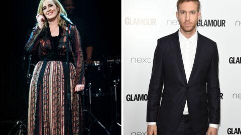 Brit Awards 2016: la liste complète des nommés
