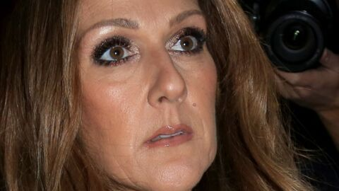 Encore une terrible épreuve pour Céline Dion: son frère Daniel est mourant