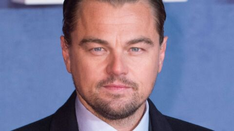 PHOTO L'improbable sosie russe de Leonardo DiCaprio
