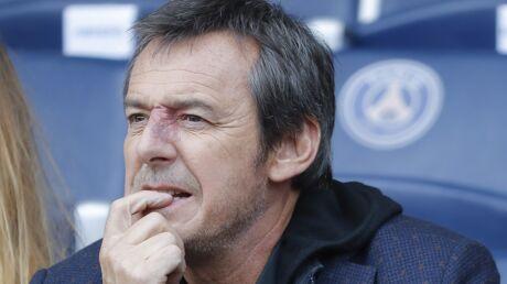 Jean-Luc Reichmann: TF1 lui en veut d'avoir annoncé l'élimination de Christian