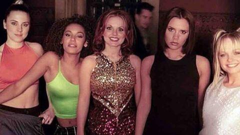 Victoria Beckham fait appel à des avocats pour empêcher le retour des Spice Girls