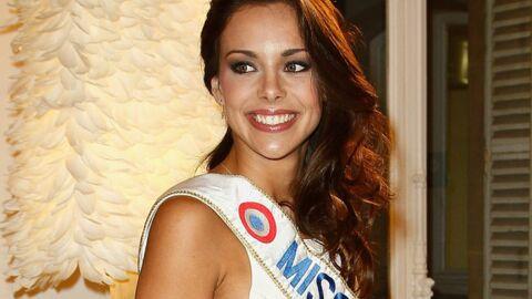 Marine Lorphelin: Miss France 2013 couverte de cadeaux