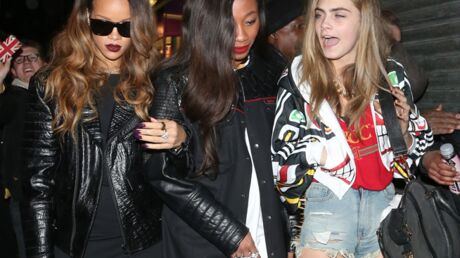 Rihanna a prévu un budget de 600 000 euros pour 15 jours de vacances