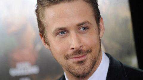 Ryan Gosling dénonce les conditions de vie des cochons