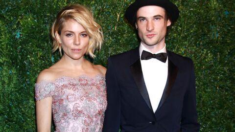 Sienna Miller et Tom Sturridge se séparent