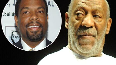 Un acteur du Cosby Show fait des révélations et enfonce Bill Cosby