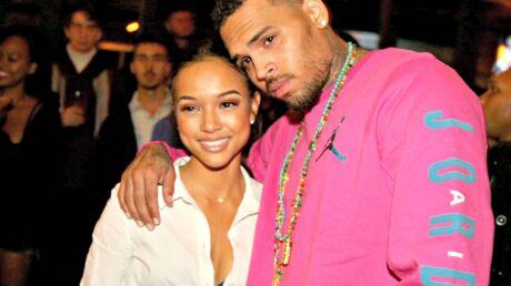 Karrueche Tran et Chris Brown se revoient en secret