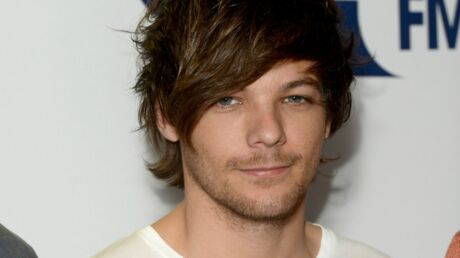 Louis Tomlinson (One Direction) va être papa