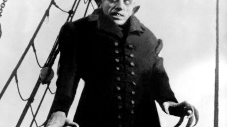 Le crâne du célèbre réalisateur de Nosferatu volée dans son caveau