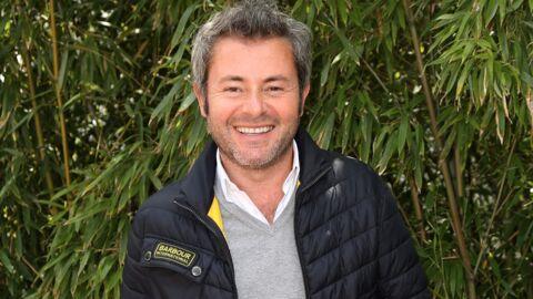 La nouvelle saison de Séduis-moi… Si tu peux!, ses relations avec Cyril Hanouna: l'interview de Jérôme Anthony