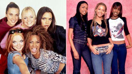 spice-girls-destiny-s-child-7-girlsbands-dont-les-noms-auraient-pu-etre-tres-differents