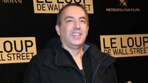 Jean-Marc Morandini: une quinzaine de témoins se sont manifestés depuis la sortie de l'enquête des Inrocks