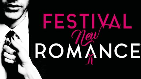 New Romance Awards: élisez votre auteur de New Romance préféré!