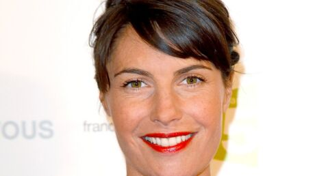 Alessandra Sublet reste sur France 5