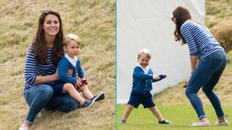 photos-kate-middleton-ravissante-pour-sa-1ere-sortie-apres-son-accouchement-avec-le-turbulent-prince-george