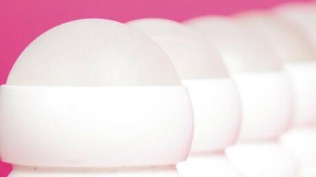 Des ingrédients naturels pour remplacer votre déodorant!
