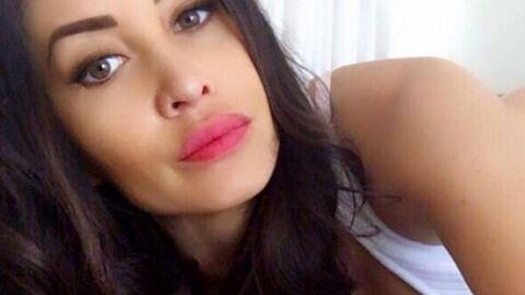 Fans pressantes, les autres Wags: la compagne d'Adil Rami se confie sur la vie de femme de footballeur