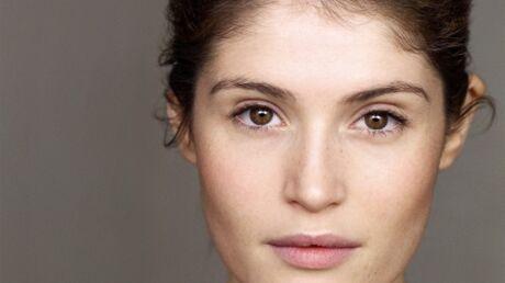 Gemma Arterton, une nouvelle ambassadrice pour Neutrogena