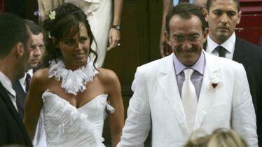 Mariage d'été, mariage bronzé