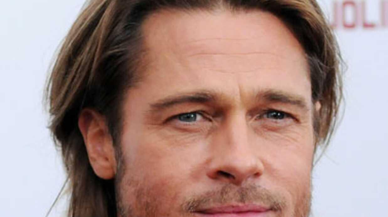 Brad Pitt et Angelina Jolie poursuivis aux prud'hommes: décision renvoyée
