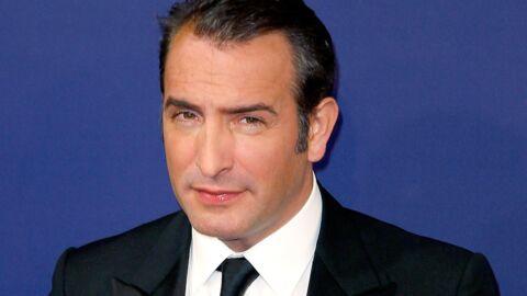 Les Gérard du cinéma: Jean Dujardin et Intouchables récompensés