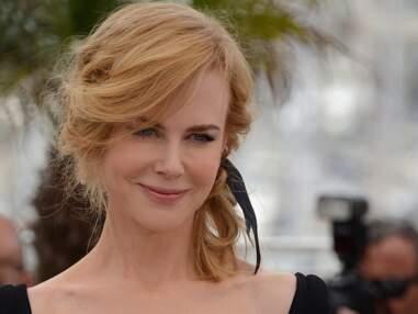 Steven Spielberg, Nicole Kidman, Daniel Auteuil : le photocall des membres du jury