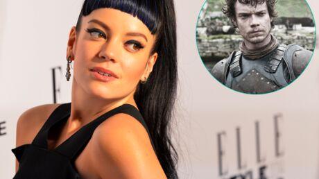 Game of Thrones: Lily Allen a refusé un rôle pour ne pas se faire tripoter par son frère
