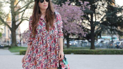 Les conseils de Marieluvpink pour trouver la petite robe indispensable