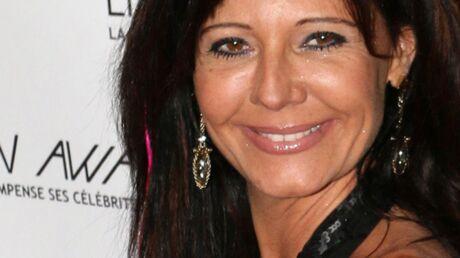 Nathalie des Anges 7, blessée à la tête après un accident de voiture