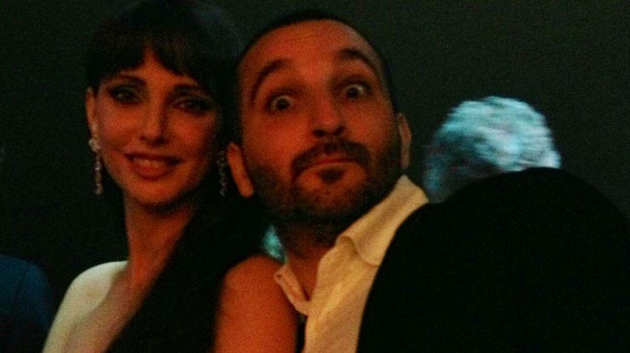 En direct de Cannes, jour 2: nos indiscrétions recueillies de jour (et surtout de nuit)