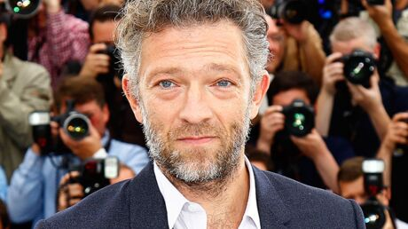 Vincent Cassel : comment il a surmonté son divorce avec Monica Bellucci