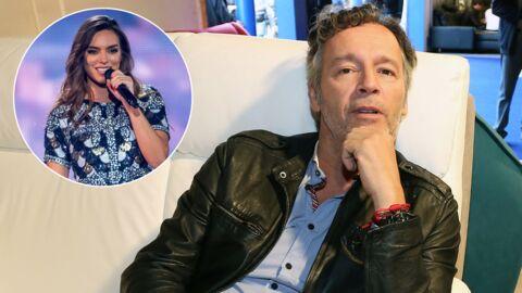 Jean-Michel Maire: son commentaire salace sur la défaite d'Alma à l'Eurovision passe mal