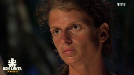 Clémentine (Koh-Lanta): «Ça fait bizarre de se faire détester par toute la France»
