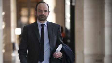 Qui est Edouard Philippe, le Premier ministre d'Emmanuel Macron?