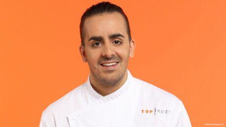Franck Pelux (Top Chef) quitte la Chine: il devient chef d'un restaurant étoilé à Strasbourg