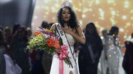 PHOTOS Découvrez Kára McCullough, la Miss USA 2017