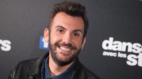 Danse avec les stars: Laurent Ournac annonce qu'il n'animera pas la saison 8