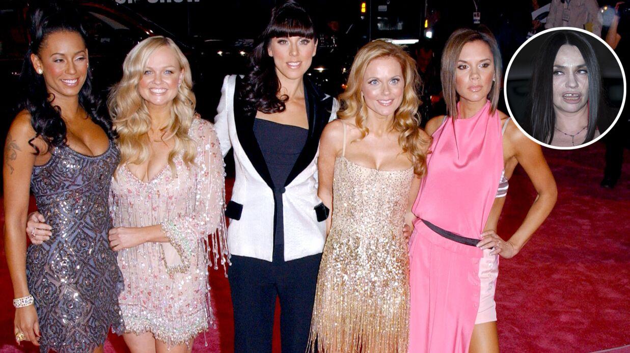 Festival de Cannes: Béatrice Dalle y a traité les Spice Girls de «p****» pour les faire taire