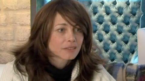 VIDEO Le Zap Voici buzze la télévision: 15 mars 2012