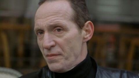 Mort de Frédéric Graziani, acteur de Mafiosa