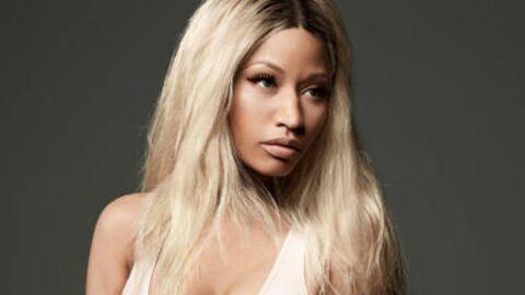 PHOTOS Nicki Minaj méconnaissable et ravissante sans maquillage