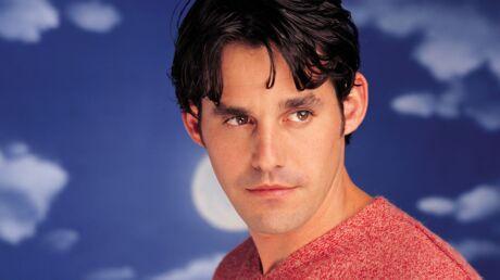 Nicholas Brendon (Buffy) vandalise une nouvelle fois sa chambre d'hôtel