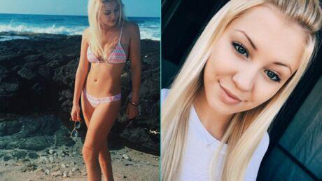 PHOTO Heather Locklear: sa fille Ava Sambora est devenue une jeune femme très très sexy