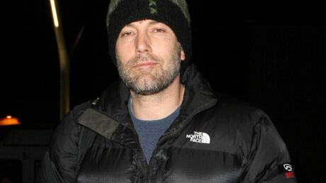 Divorce de Ben Affleck et Jennifer Garner: «Un moment difficile à passer»
